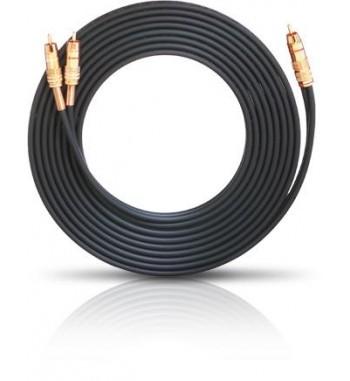 Oehlbach NF-1Y-SUB200 Kabel...