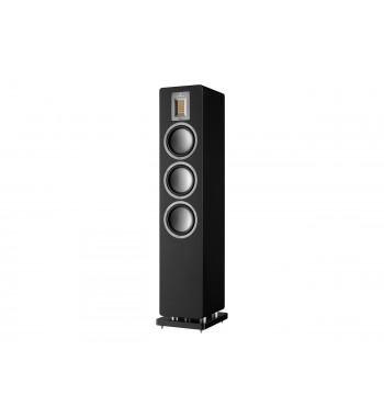 Audiovector QR5 - kolumna...
