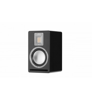 Audiovector QR1 Kolumna...