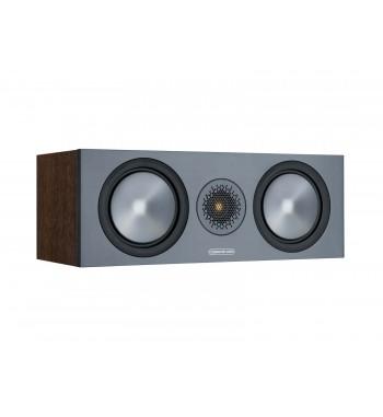 Kolumna Bronze C150 Monitor...