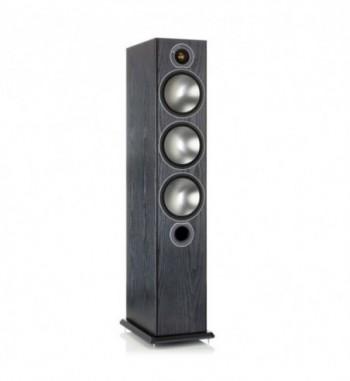 Monitor Audio Bronze 6...