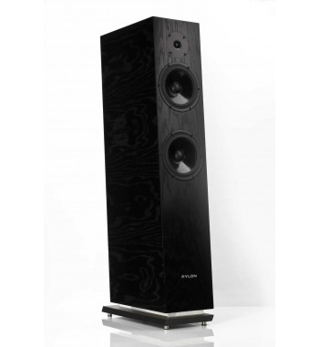 Pylon Audio Diamond 28...