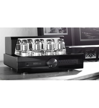 SYNTHESIS Roma 510AC...