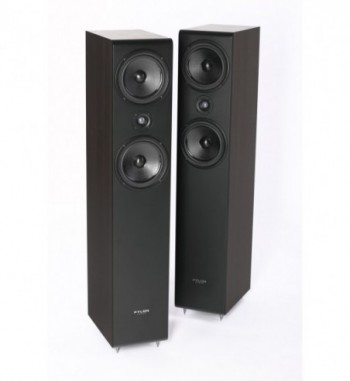 Pylon Audio Opal 23 Kolumna...