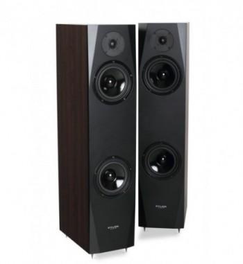 Pylon Audio Sapphire 25...