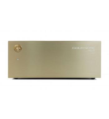 Gold Note PSU-10 zasilacz