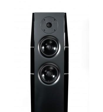Kolumna głośnikowa A6 EVO...