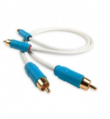 CHORD Interconect C-line RCA