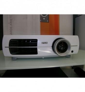EPSON EH-TW3200 Projektor...