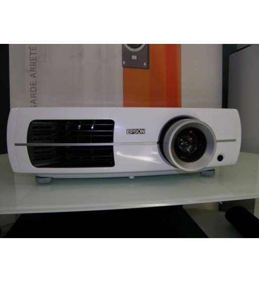 Epson Eh Tw3200 Projektor Full Hd Sklep Delta Audio Pl
