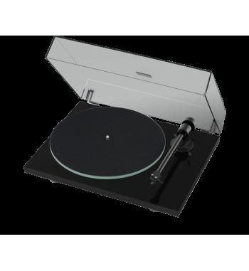 Pro-Ject T1 Gramofon analogowy