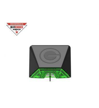 Goldring E2 Green