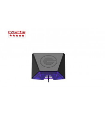 Goldring E3 Violet