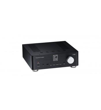Keces Audio E40