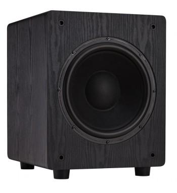 F3-12  Fyne Audio F3-12