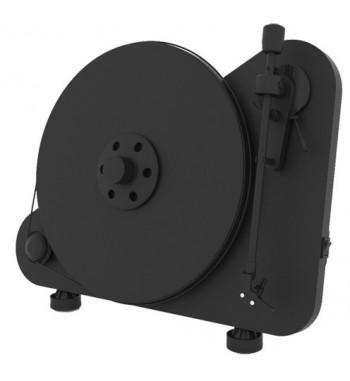 Pro-Ject  VT-E BT gramofon...