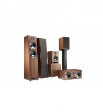 Acoustic Energy zestaw...