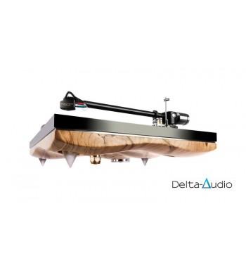 Gold Note Giglio Gramofon