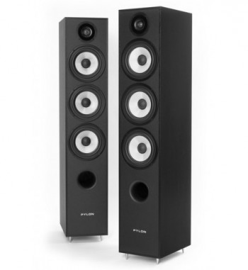 Pylon Audio Pearl 27...