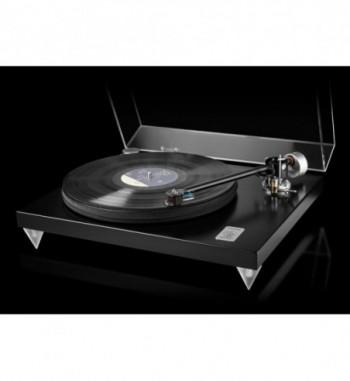 Gramofon Valore 425 Lite...