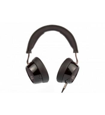Audiofly AF240 Słuchawki...