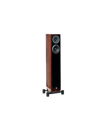 System Audio Pandion 20...