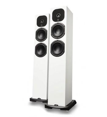 Neat Acoustice Motive SX1...