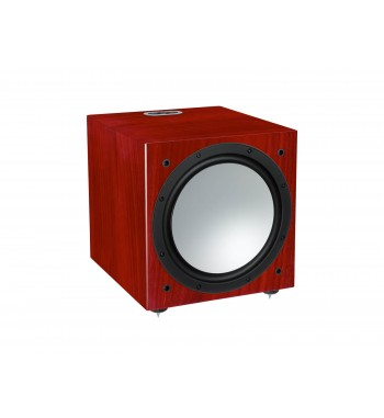 Monitor Audio Silver W-12...