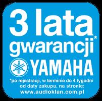 3lata_gwar.png