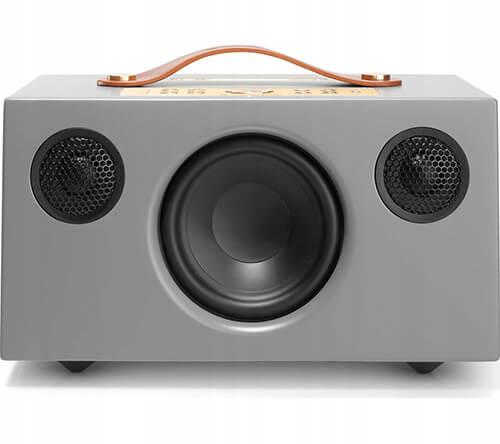 głośnik bezprzewodowy audio pro