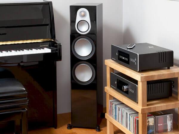 audio-silver-500-1.jpg