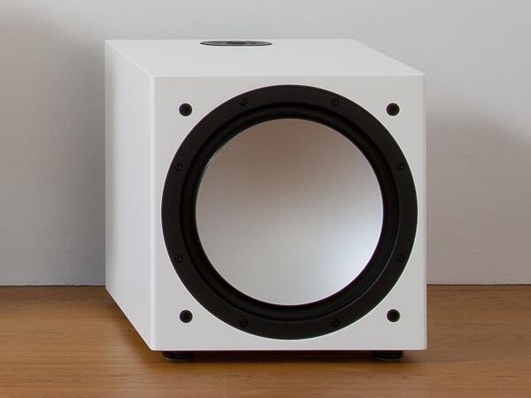 audio-silver-w-12-1.jpg
