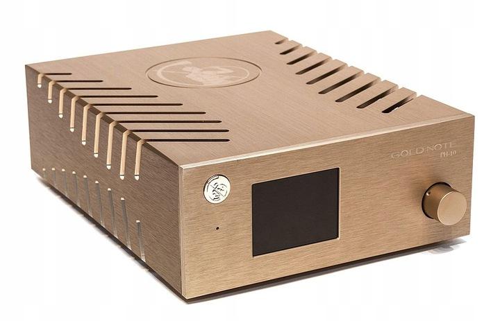 gold note ph 10 1 delta audio czestochowa gold.jpg
