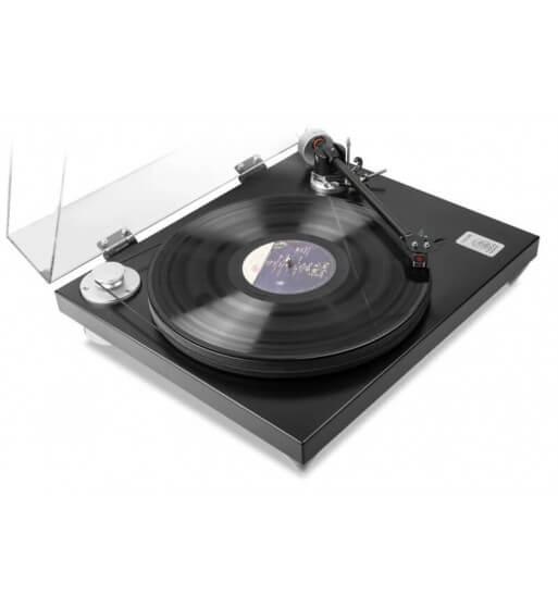 Gramofon Valore 425 Lite