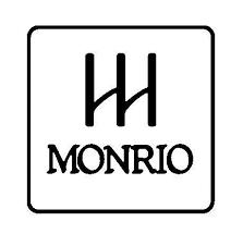Monrio